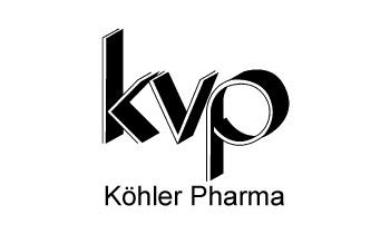 TUI ReiseCenter Sinsheim – Kongressabteilung | Seminarreisen.co | Medizinsymposium | Partner-Logos | Koehler Pharma