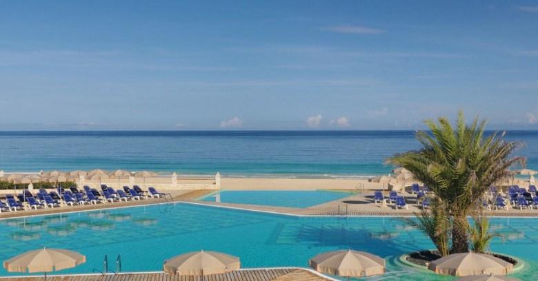 boa_vista_hotel