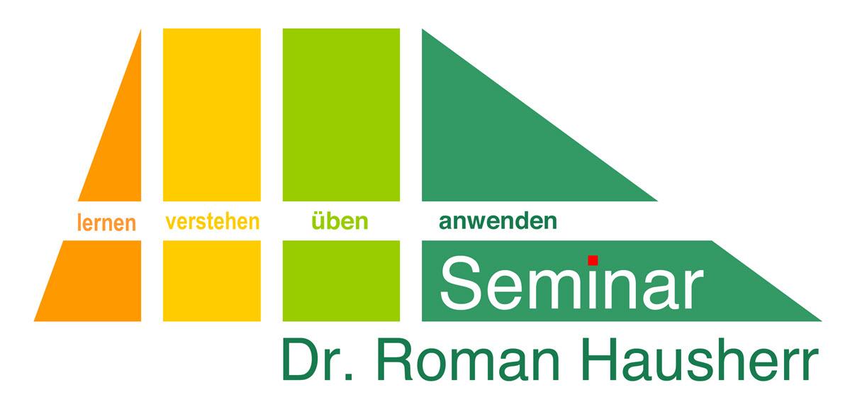 TUI ReiseCenter Sinsheim – Kongressabteilung | Seminarreisen.co | Medizinsymposium | Partner-Logos | Seminar Boehm und Hausherr