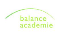 TUI ReiseCenter Sinsheim – Kongressabteilung | Seminarreisen | Medizinsymposium | Partner-Logos | Balanceakademie